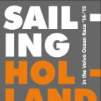 Sailing Holland